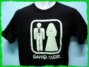 T Shirt Avec Message : message t shirts ~ Nature-et-papiers.com Idées de Décoration