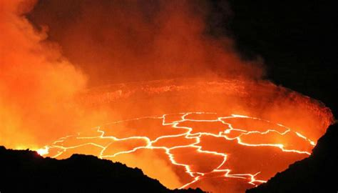 yellowstone supervolcano  erupt  sooner