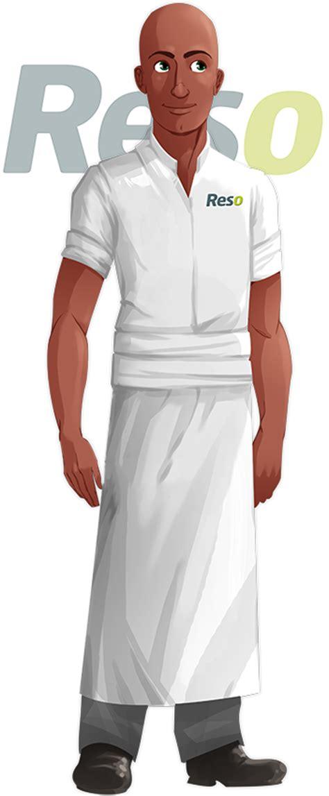 tenu professionnelle cuisine tenue de travail du cuisinier reso le
