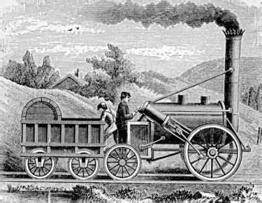 Inventos de la Revolucion Industrial :: chemam