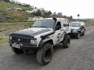 4x4 Patrol : nissan patrol sd33 4 x 4 pinterest nissan patrol nissan and 4x4 ~ Gottalentnigeria.com Avis de Voitures