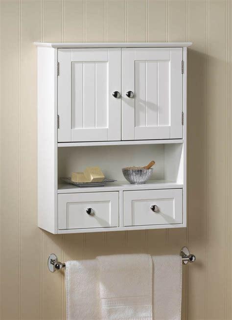 bathroom storage cabinet ideas white 2 drawer hanging bathroom wall medicine cabinet