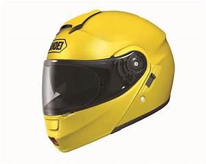 Test Shoei Multitec : gear for the year warren s shoei neotec helmet canada ~ Jslefanu.com Haus und Dekorationen