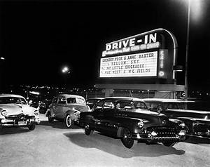 DriveIn Insider | Movies are Better under the Stars