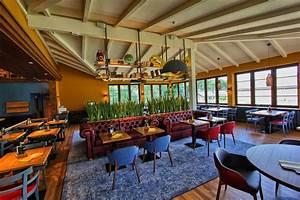 Cafe Del Sol Siegen : cafe del sol siegen restaurants siegen deutschland ~ Watch28wear.com Haus und Dekorationen