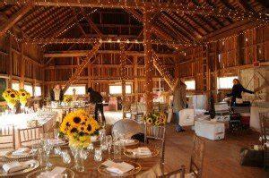 wedding venues   eastern shore combsberry inn