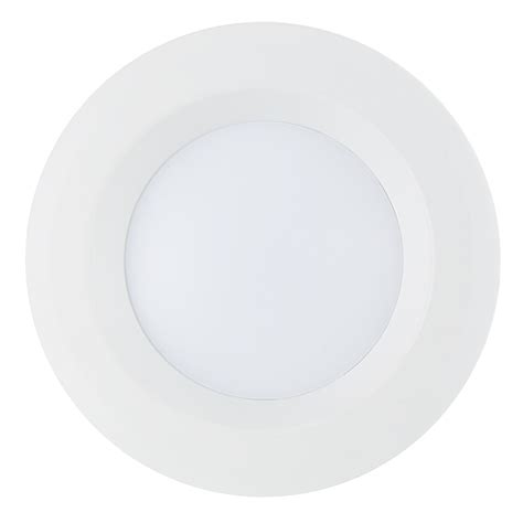 can led lighting be bad retrofit led can lights for 4 quot fixtures 90 watt