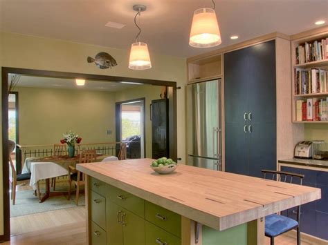 10 kitchen island 10 kitchen islands hgtv