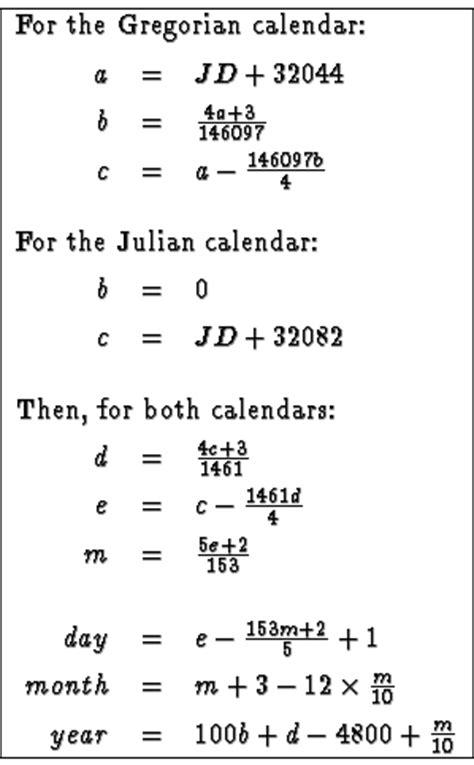 calendar converter bc ad calculator revizionenterprise