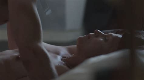 Nude Video Celebs Anu Sinisalo Nude Ei Kiitos