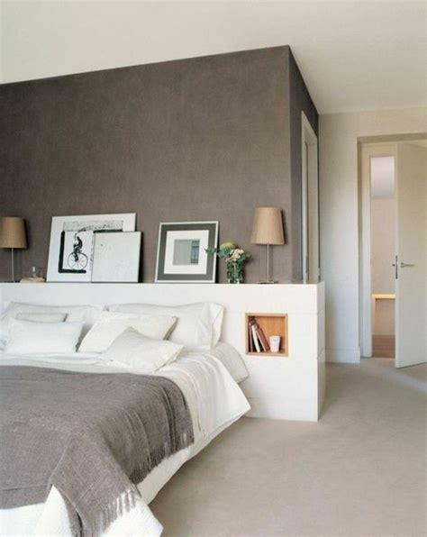 chambre gris foncé 1000 idées sur le thème chambres gris foncé sur