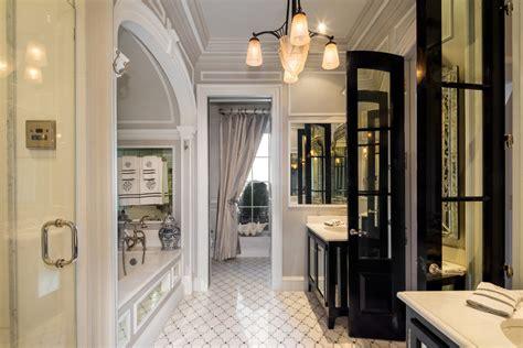 Bedroom Decor Apartment