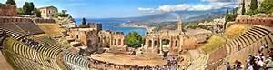 Location Voiture Catane Sicile : location de voiture en sicile catane centauro rent a car ~ Medecine-chirurgie-esthetiques.com Avis de Voitures