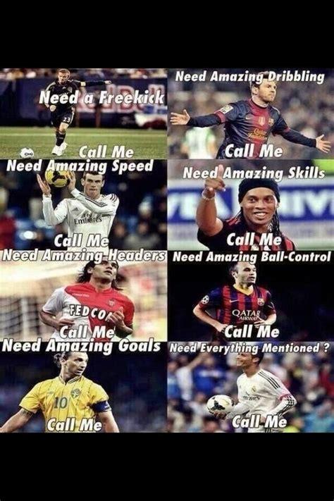 call  funny soccer memes soccer quotes soccer jokes