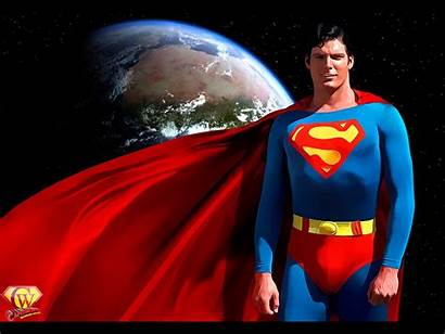 Superman Reeve Christopher Wallpapers Background Galaxy Note