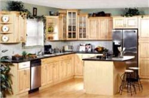 assemble yourself kitchen cabinets kitchen cabinets do it yourself kitchen old house web