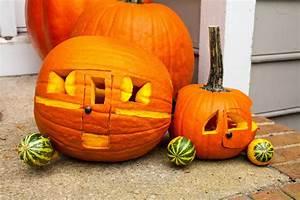 Sgt, Pepper, U0026, 39, S, Kitchen, Hello, Autumn, Pumpkin, Carving, And, Roasted, Pumpkin, Seeds