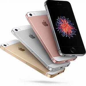 Prix Iphone Se Neuf : apple iphone se sfr ~ Medecine-chirurgie-esthetiques.com Avis de Voitures
