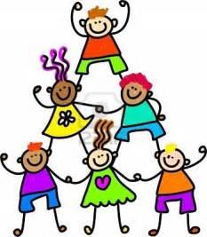 Community Nursery Nurse Role by Proyecto Campa 241 A Solidaria