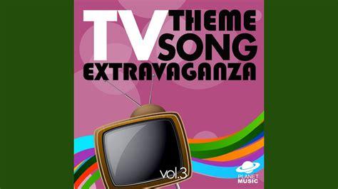 Entertainment Tonight - YouTube
