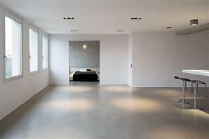 Loft In Stuttgart : loft stuttgart lebensraum im loft ~ Markanthonyermac.com Haus und Dekorationen