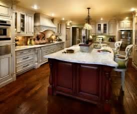 modern kitchen cabinets design ideas luxury kitchen modern kitchen cabinets designs furniture gallery