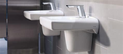 Commercial Bathroom   Bathroom   KOHLER