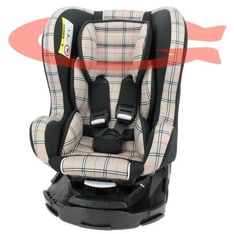 siege bebe tournant siege bebe auto pivotant grossesse et bébé