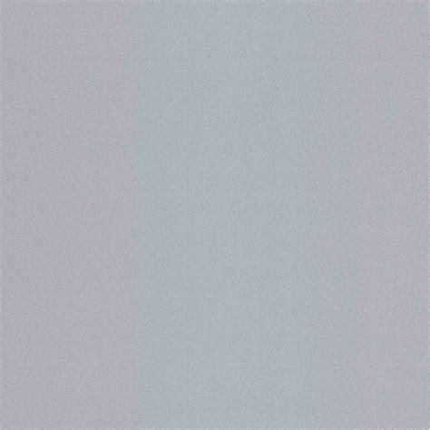 decorline vision lupus texture wallpaper silver dl