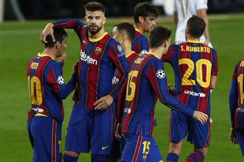 Dynamo Kiev vs. Barcelona: Live stream, how to watch UEFA ...