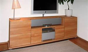 Tv Möbel Buche Massiv : tv m bel buche haus dekoration ~ Bigdaddyawards.com Haus und Dekorationen