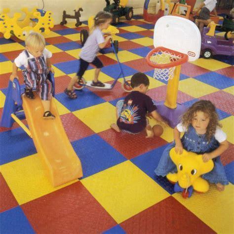 Greatmats Specialty Flooring, Mats and Tiles: September 2015