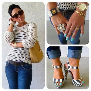 368 best Mimi g outfits and DYI images on Pinterest ...