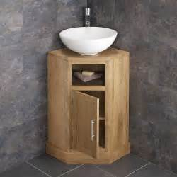 ideas for galley kitchens interior corner vanity units with basin downstairs