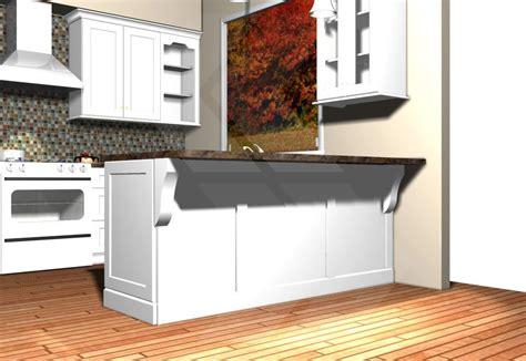 kitchen paneling ideas wainscoting panels on kitchen island ideas