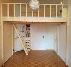Schwebebett Selber Bauen : vollholz hochbetten ma gefertigt aus berlin hochetagen etagenbetten spieletagen schlafebenen ~ Indierocktalk.com Haus und Dekorationen