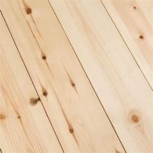 Parquet à Clouer : parquet sapin du nord brut clouer 21mm acheter au ~ Edinachiropracticcenter.com Idées de Décoration