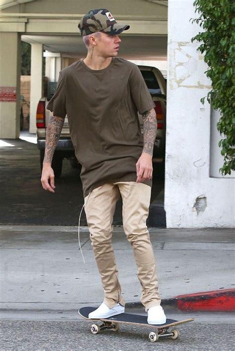 25+ Best Ideas about Justin Bieber Fashion on Pinterest | Justin bieber style Justin bieber 16 ...