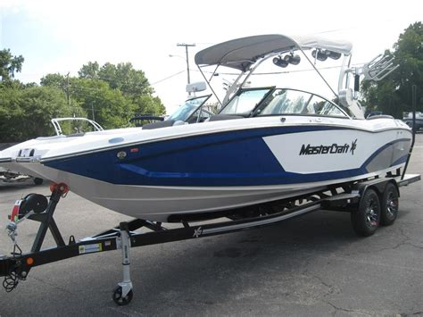 Mastercraft Boats For Sale In Virginia by 2017 Mastercraft X46 For Sale In Portsmouth Virginia