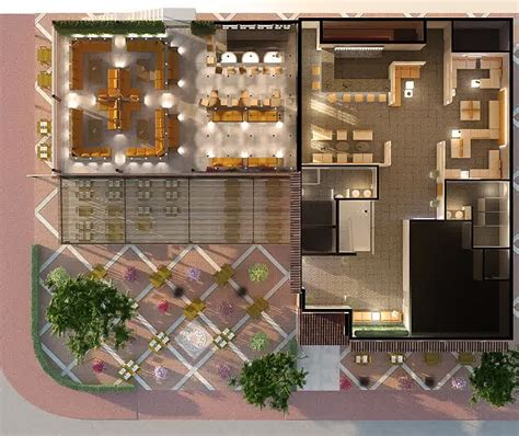 floor plan drawing software create   home design