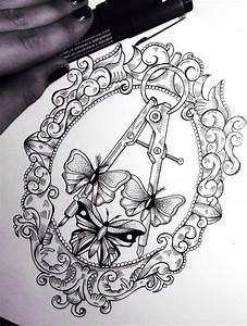 274 best images about traditional tattoo designs. on ...