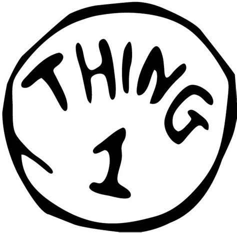 thing one t shirt template halloween diy thing 1 thing 2 costume lauren conrad