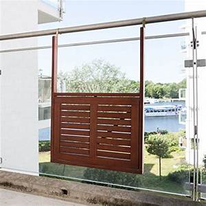 Hängetisch Balkon Geländer : klapptisch balkon holz com forafrica ~ Whattoseeinmadrid.com Haus und Dekorationen