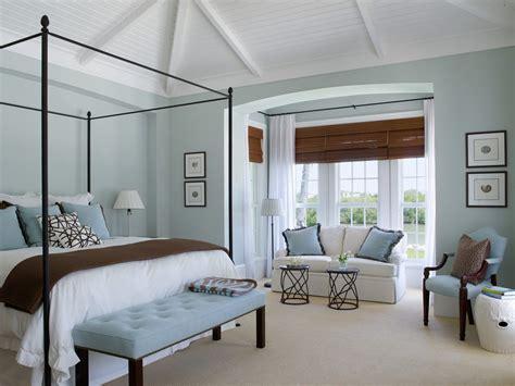 decoration chambre tranquility benjamin pixshark com images