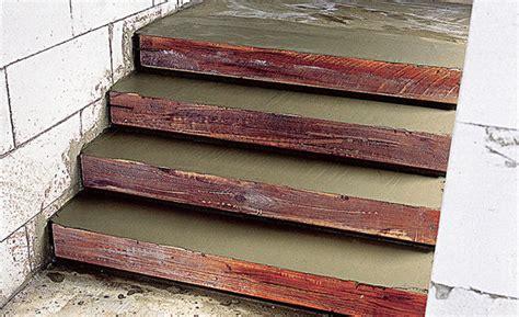 eingangstreppen selber bauen hauseingangstreppe selber bauen selbst de