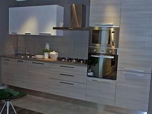 Aran Cucine Catalogo Prezzi Beautiful Aran Cucine Cucina Mirabilia ...