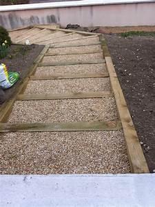 construire escalier exterieur veglixcom les dernieres With construire escalier exterieur bois