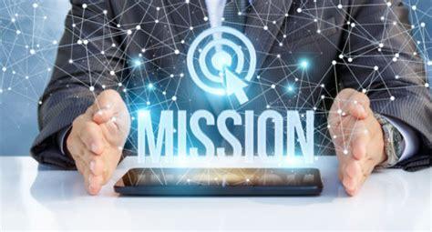 vision mission demo comp  infrastructure  egypt