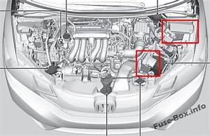 Honda Fit  Gk  2015