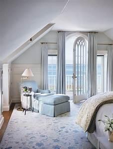 Beach, Cottage, Interior, Design, For, Amazing, Home, Inspiration